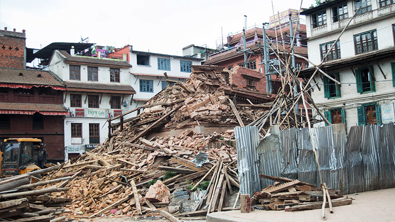 nepal-earthquake-6